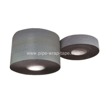 Polypropylene Cold Applied Wrap Bitumen Tape