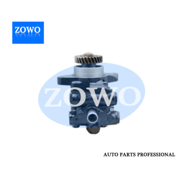 FUSO 6D22T POWER STEERING PUMP