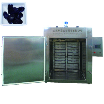 Good Price Black Garlic Machine Garlic Machine