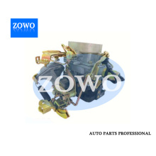 16010-13W00 AUTO PARTS CARBURETOR FOR NISSAN
