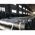 HP UHP 400mm Graphite Electrode for Steel Making