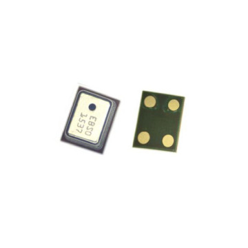 FBMEMS42A3729H8-C  Air quality gas sensor MEMS