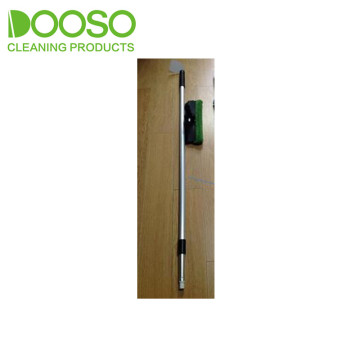 Long Handled Doulbe Use Window Wiper DS-1532