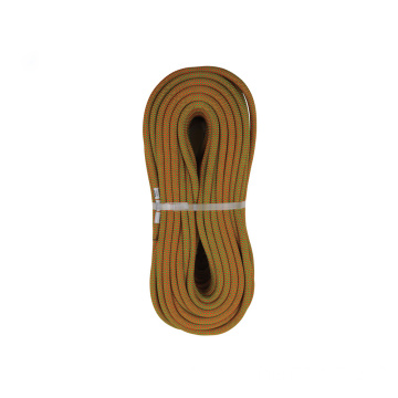 Fire Escape Outdoor braid nylon Climbing Rope