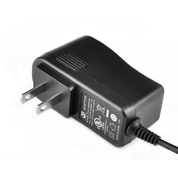 What power adapter do i need in japan