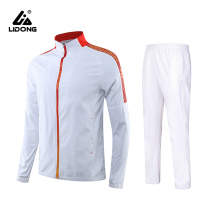 Cheap Tracksuit Sweatsuit Outfit Jogger Running Sport Set