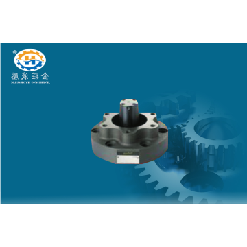 Hydraulic Control One-way Valve