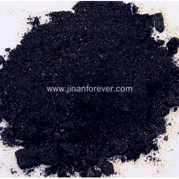 Ferric Chloride FeCl3 CAS No. 7705-08-0 Factory Supply