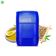 Supply Spot Natural Hemp Seed Oil Cold Pressing