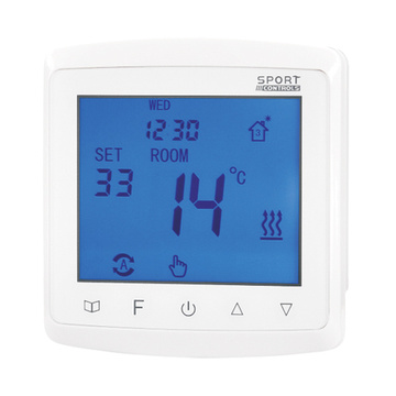 Heating Thermostat Household Indoor
