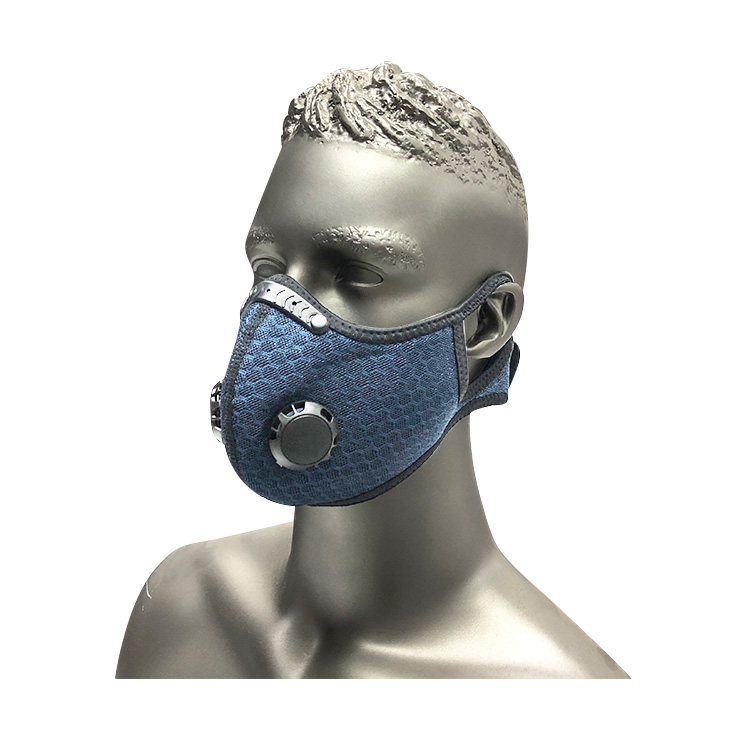 Sport Mouth Mask