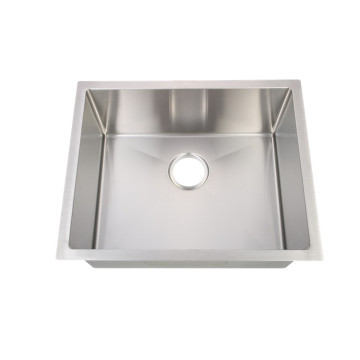 1.2mm SS Kitchen Sink SUS 304