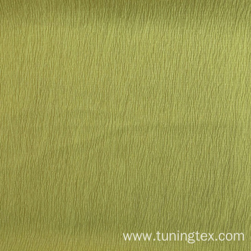 Polyester Knitted Fabric With Elastic