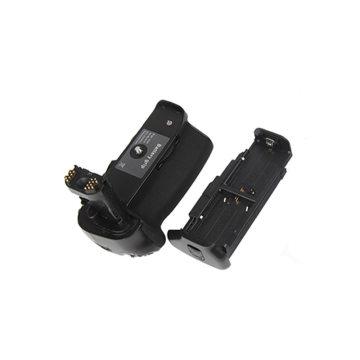 BG-E20 Battery Grip for Canon EOS 5D Mark IV 5DIV 5D4 DSLR Camera, LP-E6, LPE6.