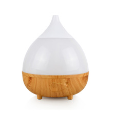 Humidificateur d'air Cool Mist Baby Easy Clean