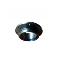 Road Roller Drum Drive Bearing Housing