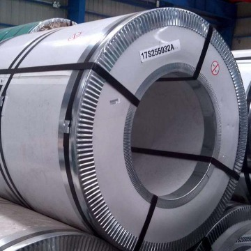 ss 202 coil sheet price china