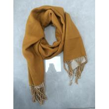 Fashion Autumn  Adult Woven Scarf