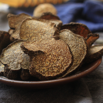 Organic high-quality black truffle/Yang-boosting, regulating endocrine/preventing Alzheimer's disease/hei song Lu