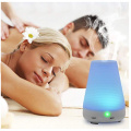 100ML DC 24V 500mA Intelligent Room Humidifier Air