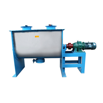 Powder mixing machine and Chemical powder mixing equipment