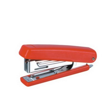 Plastic NO.10 Stapler