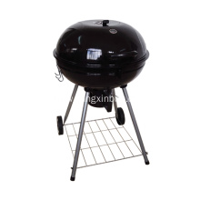 22.5 Inch Kettle Classic Style Charcoal Grill