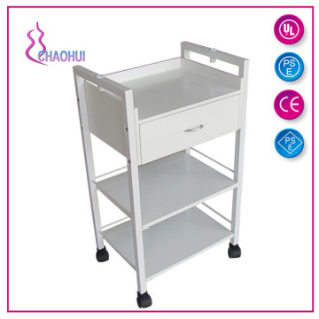 Beauty Designs Hair Salon Spa Service Tool Trolley