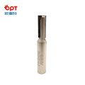 PCD router bits for MDF cabinet doors