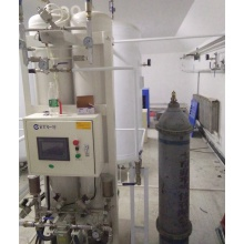 Oxygen Generator Oxygen Gas Equipment