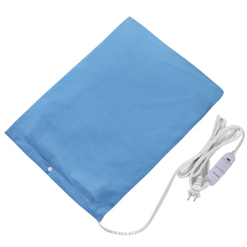 Heating Pad For Health & Wellness