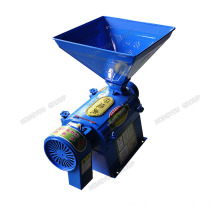 Factory Offer Small Rice Mills