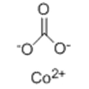 Cobalt carbonate CAS 513-79-1