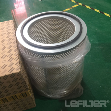1621574200 Atlas copco compressor air filter