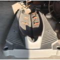 GIBBON ET-30FD01 Personal Floating Jet Ski Dock