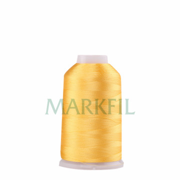 120D/2 Rayon Thread for wholesale
