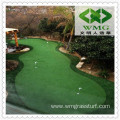 Golf Artificial Grass Prices