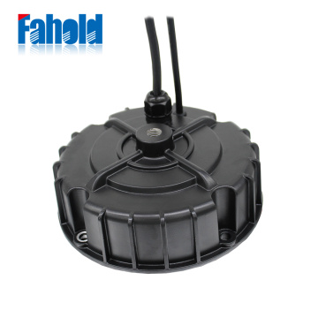 Driver High Bay UFO IP65 240W LED