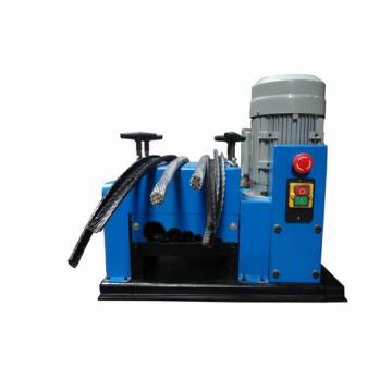 Best Cable Wire Stripping Machine