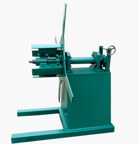 shutter door machine kenya
