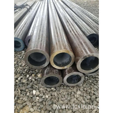S20C/GR.B SAE1020 carbon steel cold drawn/cold rolled