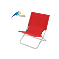 Textilene Sun Chair