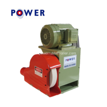 Stable Rubber Roller Grinding Head Device