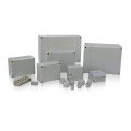 JK series Junction Boxes