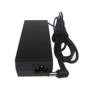 19V3.16A 5.5*1.7mm AC DC Adapter For Acer