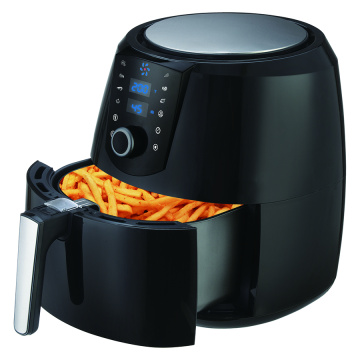 Anbolife multi-function electric Air Fryer