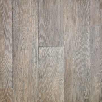 Free Sample SPC Flooring
