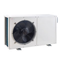 Energy Saving Residential Air Heat Pump