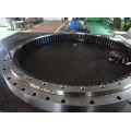 78892 Slewing Ring Bearing
