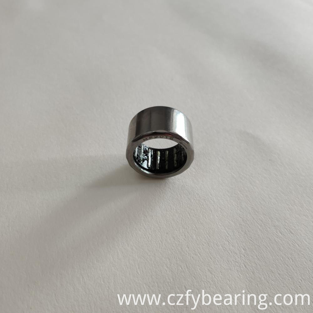 Metric One Way Bearing